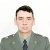 РАДИК, 49, г.Юрюзань