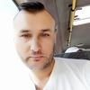 Андрей, 35, г.Красногорск