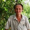 Андрей, 46, г.Арысь