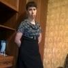 Оля, 30, г.Новосибирск