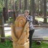 Вера, 52, г.Кемерово