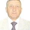 Владимир, 61, г.Душанбе