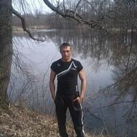 Колян, 38 лет, Стрелец, Анна