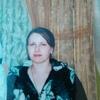 Наташа, 36, г.Днепр