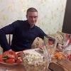 Михаил, 26, г.Нижневартовск