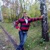 Жека, 23, г.Барнаул