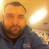 marius, 34, г.Belfast