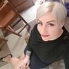 Евгения Лавдер, 32, г.Полоцк