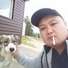 Azat, 31, г.Усть-Каменогорск