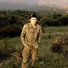 Арарат, 19, г.Сухум