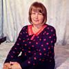 Людмила, 55, г.Ливны