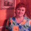 Елена Рогова, 57, г.Снежинск