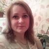 Манюня, 21, г.Ковель