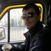 Иван85, 28, г.Кишинёв