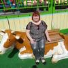 Elena, 51, г.Райне