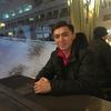 Макензо, 24, г.Алматы (Алма-Ата)