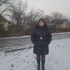 Вика, 36, Славута