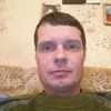 Сергей, 40, г.Бикин