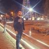 Шод, 25, г.Душанбе