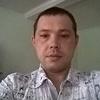 саша, 35, г.Кировград