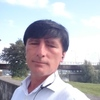 Aleksandar, 47, г.Эйндховен