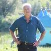 Вадим, 59, г.Старый Оскол