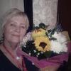 Нина, 62, г.Новосибирск