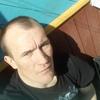 Дмитрий, 33, г.Саянск