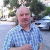 Василий, 67, г.Заполярный