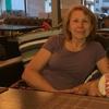 Natalu, 62, г.Москва