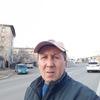 Музаффар, 56, г.Чита