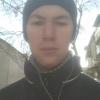 Aleksandr, 26, Torez