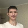 Александр, 36, г.Канск