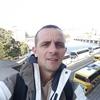 Василий, 36, г.Тячев