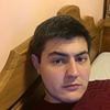 Роберт, 25, г.Воронеж