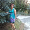Елена, 42, г.Чернигов