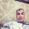 ziko, 39, г.Одинцово
