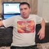 Миха, 29, г.Минеральные Воды