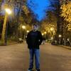 Богдан Ефименко, 26, г.Харьков