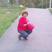 Татьяна 59 Иваново