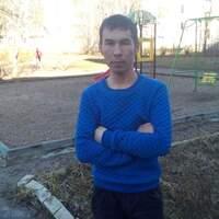 Misha, 26 лет, Телец, Москва