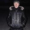 масяга кулер, 37, г.Сковородино