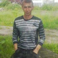 Михаил, 43 года, Весы, Гусев