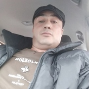 ахмед 38 Москва