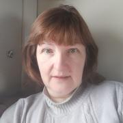 Наталья 50 Тюмень