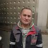 Александр, 44, г.Тернополь