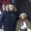 Dimitris Michailidis, 38, г.Стокгольм