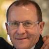 Stephan, 51, Washington