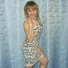 юля, 29, г.Барнаул