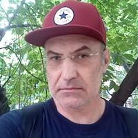 Олег, 54 года, Скорпион, Москва
